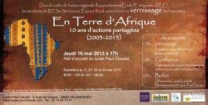 Carton-d'invitation-Exposition
